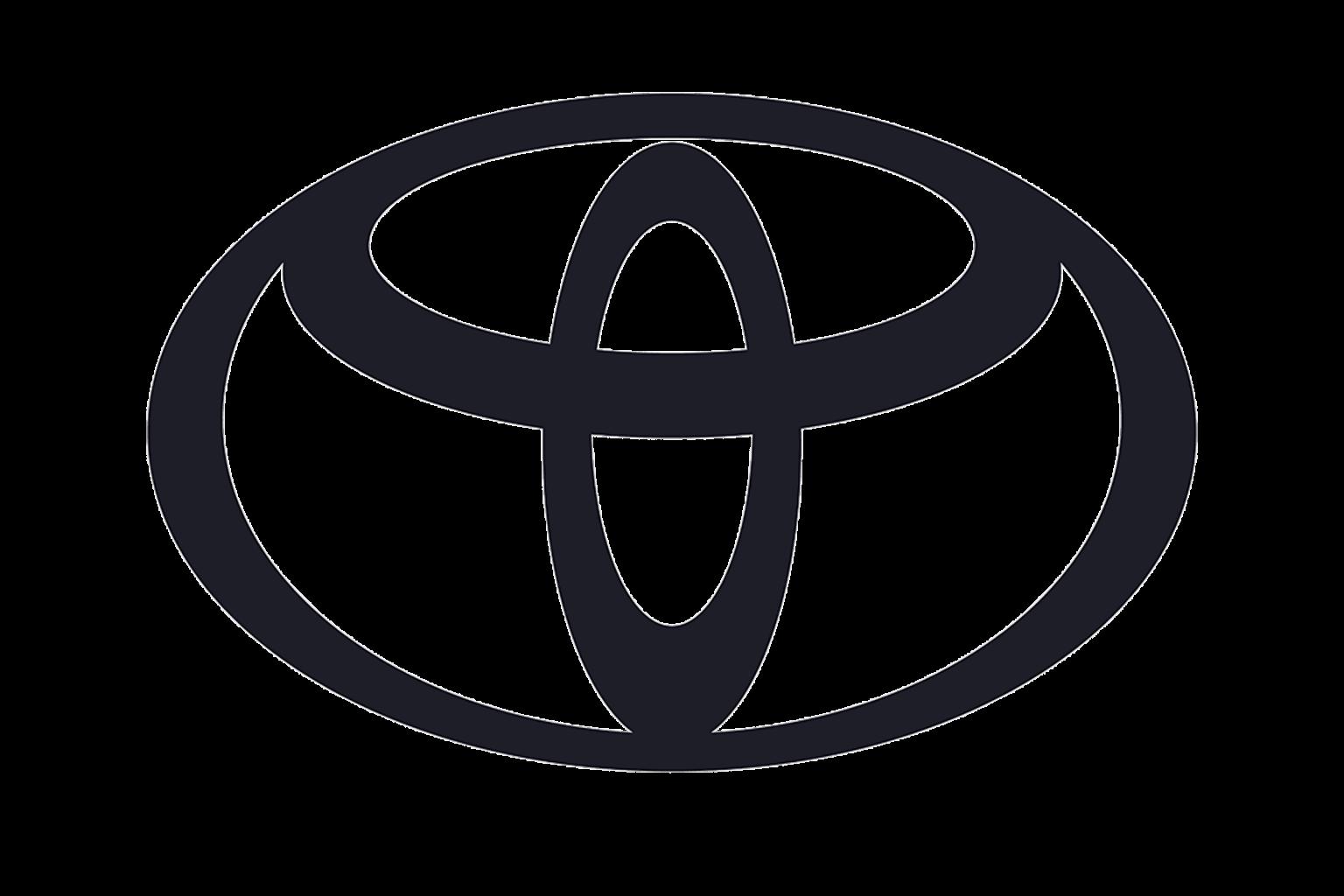 toyota-logo-2020-1536x1024