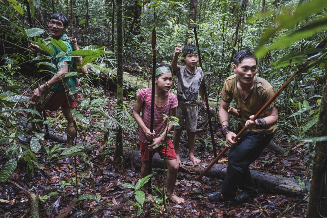 Ep.08 / Photojournaliste de terrain. Les coulisses d'un métier qui fait rêver (avec Virginie Nguyen Hoang)